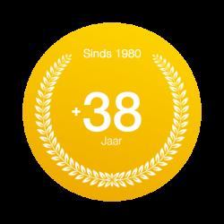 badgeDakcentrale38