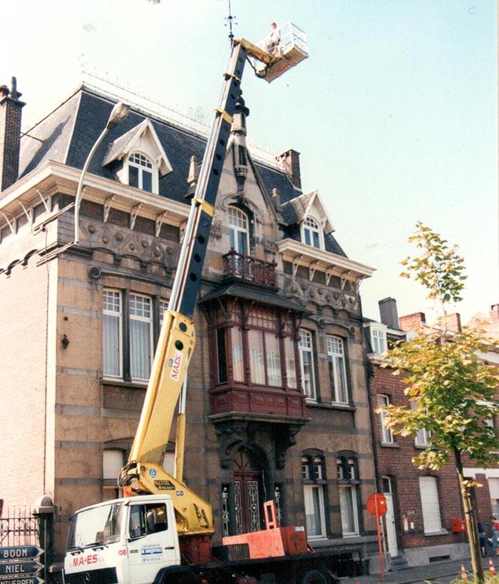 dakwerken-hoogwerker