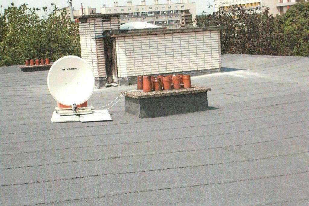 Dakwerken-roofing-plaatsen